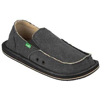 Diseño encantador Compra ZAPATOS SANUK M VAGABOND CHARCOAL TALLA 8 online - Zapatos XAQHPFZ