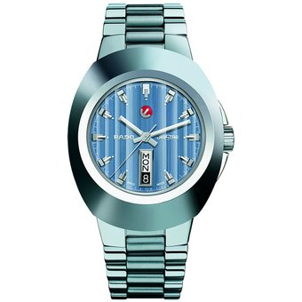 Compra Reloj Rado New Original R12995203 online  1cc6461095be