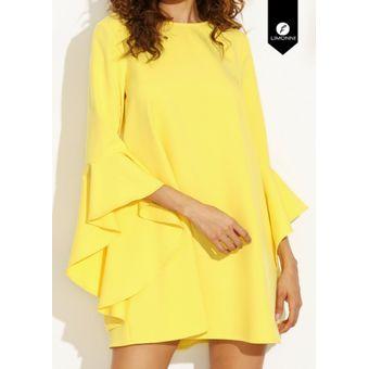 56f7fbeda Compra Vestidos para mujer Limonni Bennett LI1356 Cortos elegantes ...