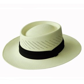 bb84dcd9161d9 Compra Gorras y sombreros hombre Apitara en Linio Chile