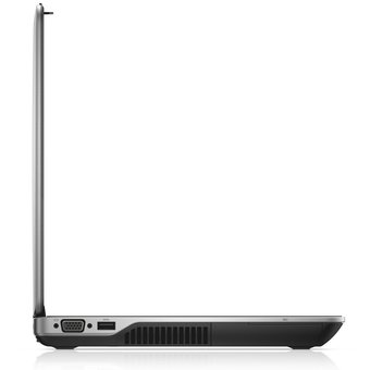 Laptop Dell E6540 15 6