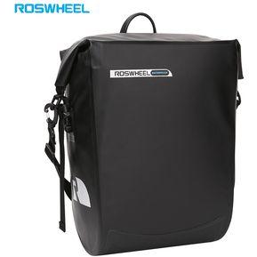 d928c3283 Compra Bolsos y maletines para bicicletas en Linio Perú