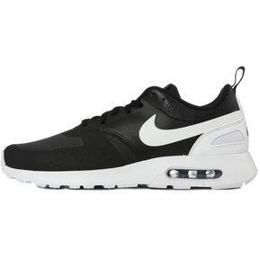 Compra Zapatillas para Caminar hombre Nike en Linio Perú 4806761e36b