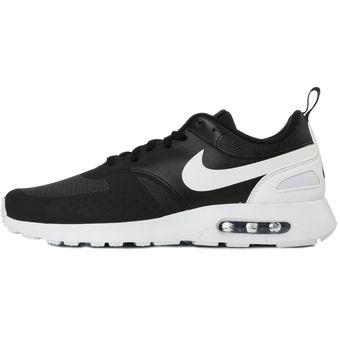 0559c83f8b325 Compra Zapatillas Hombre Nike Air Max Vision 918230-009 online ...