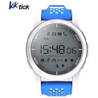 039f5dee14e7 Compra Reloj Smartwatch