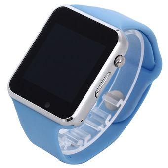 d442a7290 Compra Relojes Smartwatch,Reloj Bluetooth Smart Watch Inteligente ...