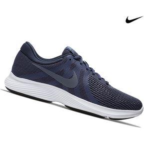 mirada detallada f6607 921e8 Nike Zapatillas Deportivas Mujer - Compra online a los ...