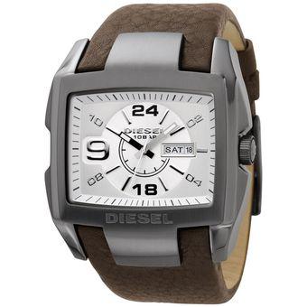 Compra Reloj DIESEL DZ1216 Café Masculino online  d9959ddbdb6f