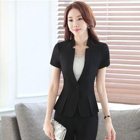 45a9f5e00054 Faldas formales mujer Compra online a los mejores precios |Linio ...
