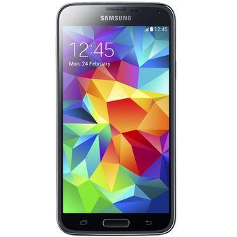 ver fotos de celular samsung galaxy 5