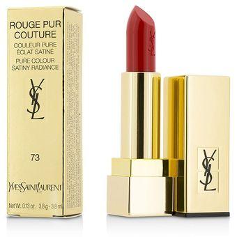 Ysl Rouge Pur Couture Mini 16 Gr 19 - Info Harga Terkini dan Terlengkap 61faa515df