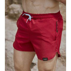 fec57aab150d Shorts y Bermudas hombre Compra online a los mejores precios |Linio Perú