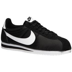 5053ca4d2 Zapatillas Nike 807472 011 Classic Cortez Nylon - Hombre