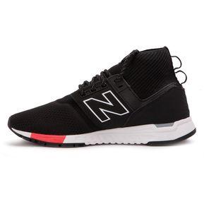 Zapatos Compra Deportivos Los Hombre A Balance Mejores Online New 5K1JuTFl3c