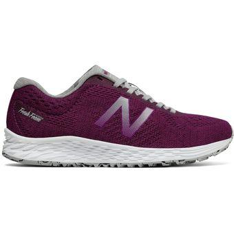 Compra Zapatillas New Balance RUNNING WARISRM1 Para MUJER online ... 9e9a1700c7a3d