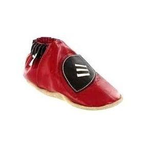 b4ecea1b Compra calzado para bebés barato en Linio   Tienda online de México