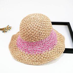 Compra Sombreros y gorras Mujer Chinagoods en Linio Argentina daed454b9bb