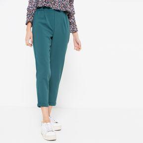 Pantalones De Mujer En Linio Mexico