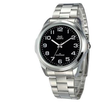 6b228260da01 Compra Relojes hombre Q   Q en Linio Perú