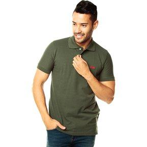 dfa4a5895 Camisetas polo hombre de diferentes marcas en Linio Colombia