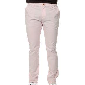 5185213ce0 Compra Ropa Hombres Color Siete en Linio Colombia