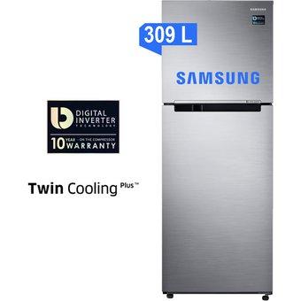 Resultado de imagen de Samsung 308Lt RT29K500JS8 / Digital Inverter / SILVER lumingo
