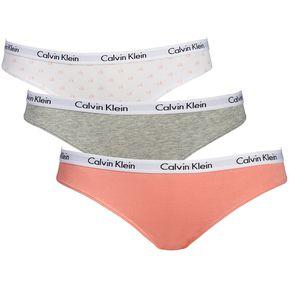 tienda del reino unido mayor descuento venta reino unido Calvin Klein Lencería, ropa interior y pijamas - Compra ...