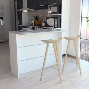 Muebles de cocina - Linio Colombia
