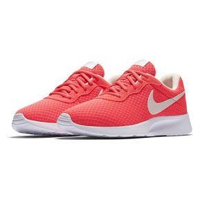 Boutique en ligne precio de fábrica calidad primero Nike Zapatos deportivos mujer - Compra online a los mejores ...