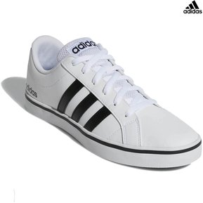 best service 0fd84 43e2f Zapatilla Adidas Vs Pace Para Hombre - Blanco