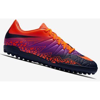 abc311e204e0d Compra Zapatilla Nike Hypervenom Phelon Para Hombre - Fucsia online ...