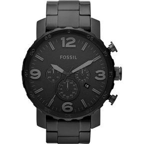 02b494fe587d Compra Relojes Hombre Diesel en Linio Argentina