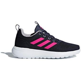 adidas niña zapatillas azul