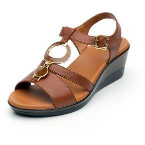 884160c580 Flexi calzado para hombres y mujeres en Linio México