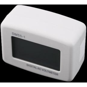 HS611 HSe-611. vhbw Casete Tubo retr/áctil Negro Sobre Amarillo 5,8mm para impresoras de Etiquetas reemplaza Brother AHS-611 HS-611