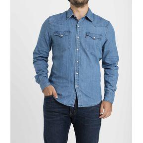 2c693463b08f2 Compra Camisas para hombre en Linio Perú