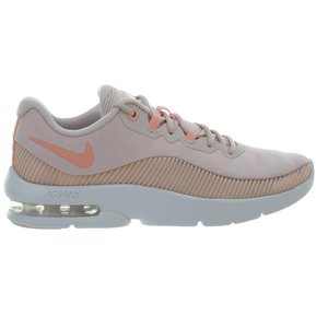 58de2e709bed4 Zapatillas Training Mujer Nike AIR Max Advantage 2-Rosa