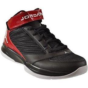 AIR JORDAN - Zapatillas Air Jordan Bct Mid 3 - Negro 4dfd9f78297