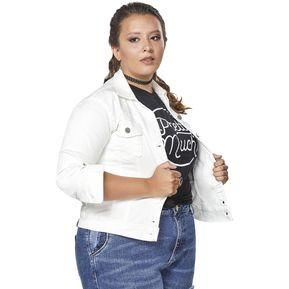 eeba09d3032 Compra Chaquetas y abrigos de Jean mujer en Linio Colombia