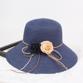 afa2eb5d1 Compra Sombreros y gorras Mujer en Linio Argentina