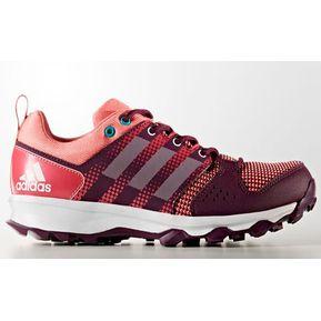 Compra Zapatillas para correr mujer adidas en Linio Perú 813fb261f5ebf