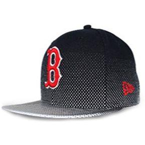 003744f61b44a Compra Gorras y sombreros Hombre en Linio Argentina