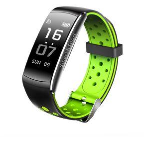 e39f4e19f593 Compra Smartwatch Exchant en Linio México