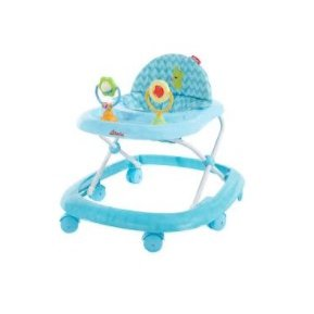 a60442cd2 Artículos para bebés en Linio, disfruta de los descuentos