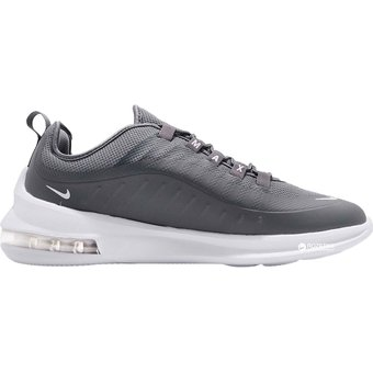 98e41dc90c8f8 Compra Tenis Running Hombre Nike Air Max Axis-Gris online
