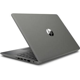 Portátil HP 14-ck0010la