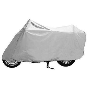 4182f394403 Pijama Para Motos Cobertor Funda Impermeable Motos y Bicicletas