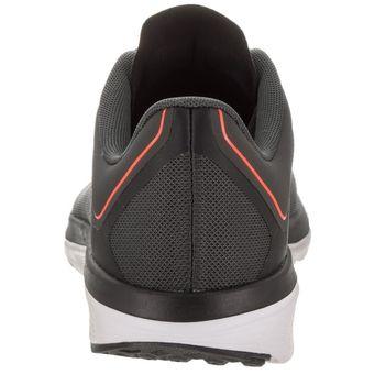 c6fca3eff00 Compra Zapatos Running Hombre Nike Fs Lite RUN 4-Gris online