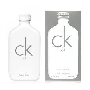 Para Mejores A Compra Online Perfumes Hombre Calvin Klein Los 3A4Lq5RjcS