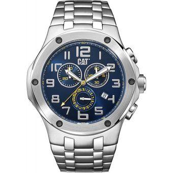 Relojes para hombre online